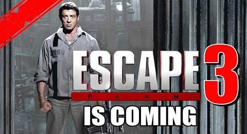 Sylvester Stallone - Página 8 Escape_plan_3