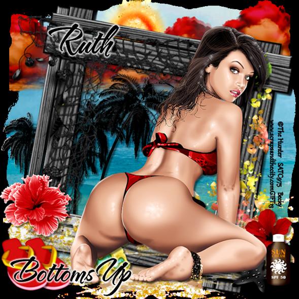 BOTTOMS UP!!! - Page 2 Last_Summer_BURuth-vi_zps8c7b5548