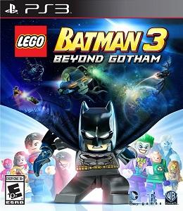 Cheats PKGs Pour CFW v4.xx Par JgDuff LEGO_Batman_3_Beyond_Gotham
