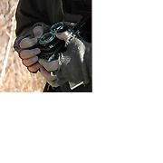 Registro de Empleo  Image