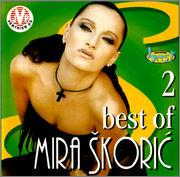 Mira Skoric - Diskografija R_4196627_135825054651