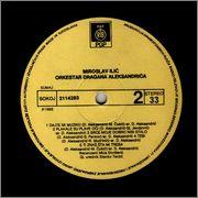 Miroslav Ilic -Diskografija - Page 2 R_1105989_11924488253
