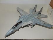 F-14A TOMCAT FERRIS2 HASEGAWA 1/72 2h2gsbc