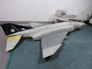 Avion - F-4J Phantom, RAF 74 Tiger Squadron - Tamiya, 1/32 F4_JUK_38