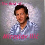 Miroslav Ilic -Diskografija - Page 2 R_553284731