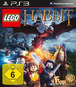 Cheats PKGs Pour CFW v4.xx Par JgDuff LEGO_The_Hobbit