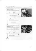 Manual e tutoriais Ajuste de vácuo, manutenção Câmbios da série 722 (722.3 - 722.4 e 722.5) Mercedes_722_4_adjustment_guide_page_028