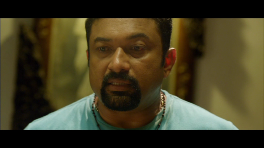New Malayalam Blu Ray/DVD/ VCD Releases - Page 5 Vlcsnap_2013_09_11_18h24m35s127