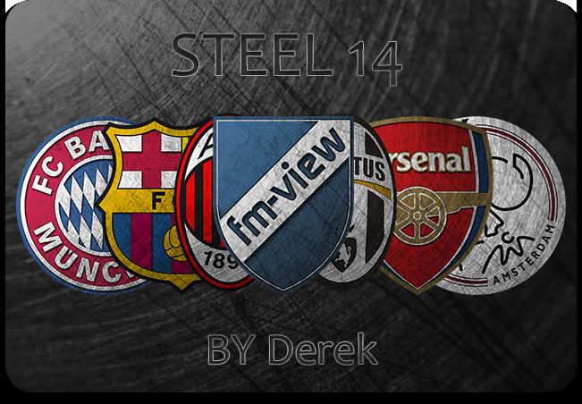 Steel 14 Logos Steel_14_Header