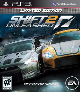 Cheats PKGs Pour CFW v4.xx Par JgDuff Need_For_Speed_Shift_2