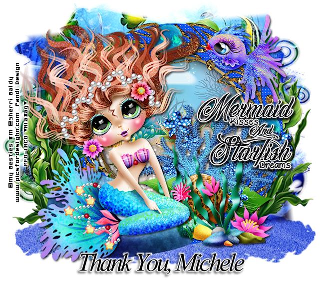 MICHELE'S FAIRY BOX - Page 3 Thank_You_Michelemkiss-vi