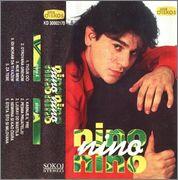 Nino Resic -Diskografija Prednja_Cass_2