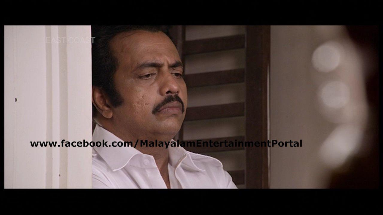 Mannar Mathai Speaking 2 DVD Screenshots Bscap0019
