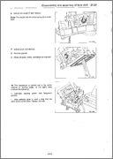 Manual e tutoriais Ajuste de vácuo, manutenção Câmbios da série 722 (722.3 - 722.4 e 722.5) 722_3_full_manual_page_159