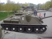 СУ-100 Белгород 138194302