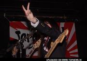 [United States] Japan Nite US Tour 2008 Scandal15
