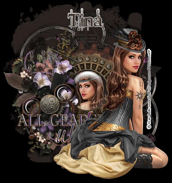 Tina's July - September Pick Up Thread Tina-2018allgearedup