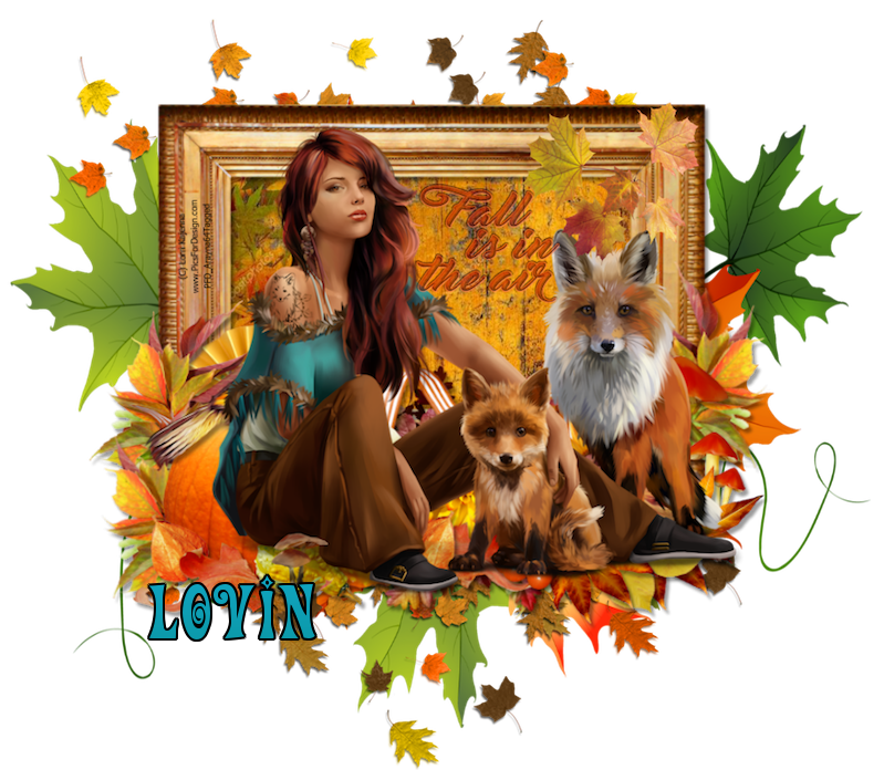 LOVIN'S FAIRY BOX - Page 6 Lovinfallframechall