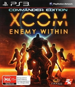 Cheats PKGs Pour CFW v4.xx Par JgDuff - Page 2 XCOM_Enemy_Within