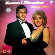 Miroslav Ilic -Diskografija - Page 2 R_1076177_11902916960