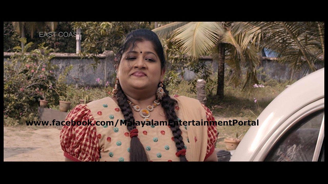 Mannar Mathai Speaking 2 DVD Screenshots Bscap0022