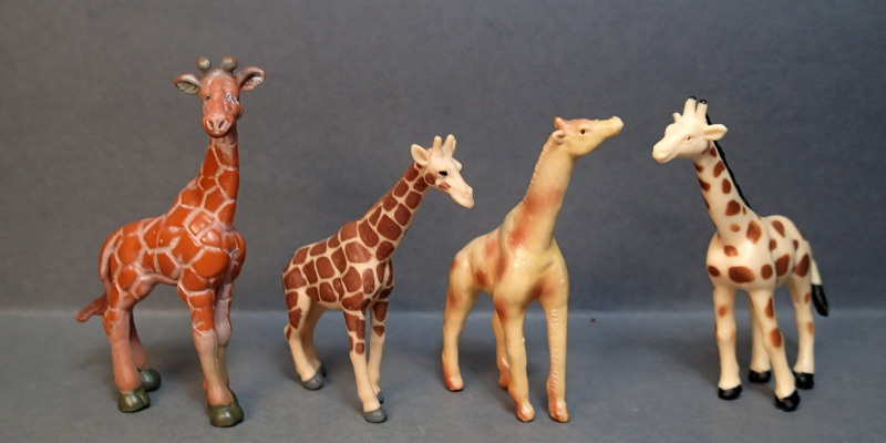 Mojo mini wild animals , - a dream came true :-D Mojo_Mini_Compare_Giraffe_zpsyzmok6u0