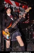 [United States] Japan Nite US Tour 2008 Scandal9