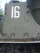 СУ-100 Белгород 138195257