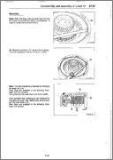 Manual e tutoriais Ajuste de vácuo, manutenção Câmbios da série 722 (722.3 - 722.4 e 722.5) 722_3_full_manual_page_138