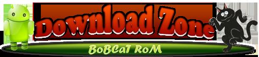 [ROM][KOT49H][KK 4.4.2]~ BoBCaTROM NX v2.0 ~[OTA UPDATE][18/01/2014] Download_Zone