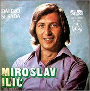 Miroslav Ilic -Diskografija R_2049645_1260881419