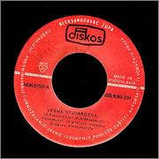 Miroslav Ilic -Diskografija R_4167717_1357495536_1601