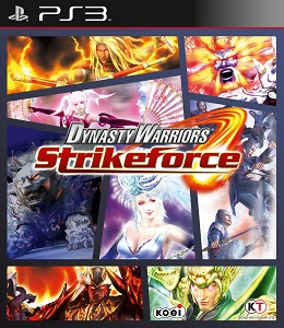 Cheats PKGs Pour CFW v4.xx Par JgDuff Dynasty_Warriors_Strikeforce