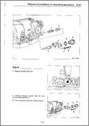 Manual e tutoriais Ajuste de vácuo, manutenção Câmbios da série 722 (722.3 - 722.4 e 722.5) 722_3_full_manual_page_053