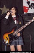 [United States] Japan Nite US Tour 2008 Scandal26