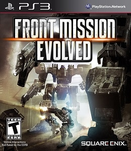Cheats PKGs Pour CFW v4.xx Par JgDuff Front_Mission_Evolved