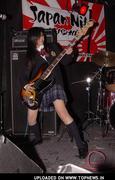 [United States] Japan Nite US Tour 2008 Scandal17