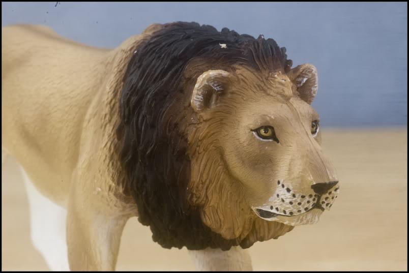 MOJO : The lions family walkaround review by Kikimalou DSC_-1954