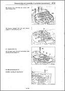 Manual e tutoriais Ajuste de vácuo, manutenção Câmbios da série 722 (722.3 - 722.4 e 722.5) 722_3_full_manual_page_086