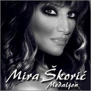 Mira Skoric - Diskografija R_3321922_132569771