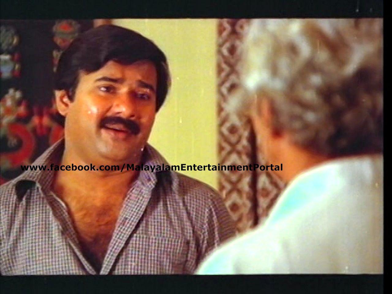 Mukundetta Sumithra Vilikyunnu Saina DVD Screenshots Bscap0008