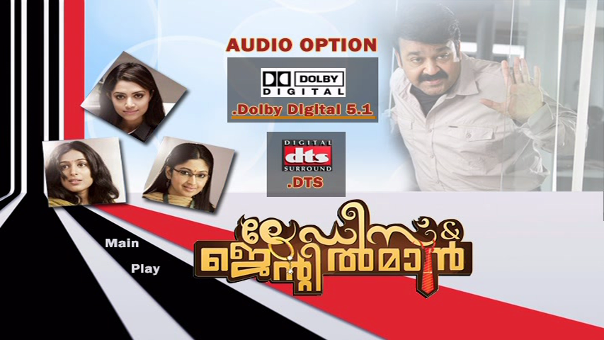 New Malayalam Blu Ray/DVD/ VCD Releases - Page 5 Vlcsnap_2013_10_09_17h04m59s94