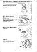 Manual e tutoriais Ajuste de vácuo, manutenção Câmbios da série 722 (722.3 - 722.4 e 722.5) 722_3_full_manual_page_047