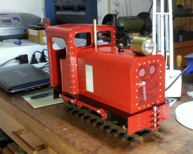 Live Diesel-Mechanical 1/12th scale - Page 8 IMG_20150801_171855_s