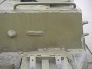 СУ-100 Белгород 138198402