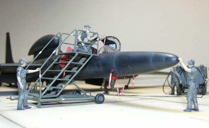 U-2  (οχι το συγκροτημα ρεεε...) R  Senior Span. - Σελίδα 4 Image