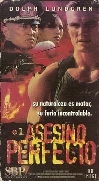 Películas de Dolph Lundgren en Latino Dolph_lundgren_el_asesino_perfecto_vhs_accion_av