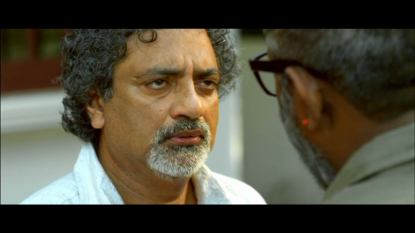 New Malayalam Blu Ray/DVD/ VCD Releases - Page 5 Vlcsnap_2013_09_11_18h22m30s156