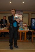 VII Межрегиональная выставка стендового моделизма, исторической и игровой миниатюры  DSC_0190