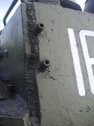 СУ-100 Белгород 138195133